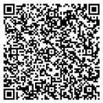 QR-Code, Kontaktinformationen JM-Automobile, Anhänger Vermietung und Verkauf